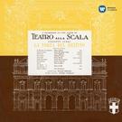 Maria Callas, Richard Tucker, Nicola Rossi-Lemeni, Orchestra del Teatro alla Scala di Milano, Tullio Serafin feat. Nicola Rossi - Verdi: La forza del destino, Act 4:
