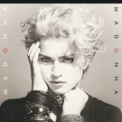 Madonna -  Lucky Star ('New' Mix) BONUS TRACKS