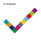 Pet Shop Boys - The way it used to be