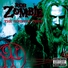 Rob Zombie - Iron Head (ft. Ozzy Osbourne)