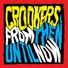 Roisin Murphy - The Crookers-Royal