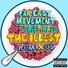 Far East Movement & Riff Raff - The Illest (Remix)