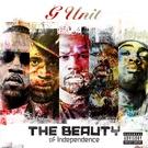G-Unit - Watch Me