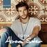 Alvaro Soler - Sofia (Robin Grubert Remix)