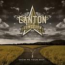 Canton Junction - In God We Still Trust