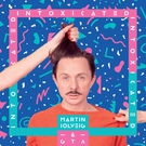 Martin Solveig, GTA - Intoxicated