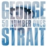 George Strait - True