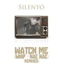 Silentó - Watch Me (Whip / Nae Nae)
