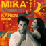 Mika - Stardust (feat. Karen Mok)