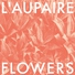 L'aupaire - I Would Do It All Again