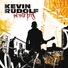 Kevin Rudolf - N.Y.C.