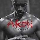P-Money - Keep On Calling (feat. Akon)