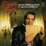 Gheorghe zamfir harry van hoof orkest harry van hoof