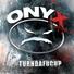 Onyx - Mad Energy (feat. Ras Kass & Ill Bill)