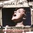 Brenda Lee - Amazing Grace