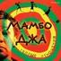 Мамбо Джа - Полярный рэгги
