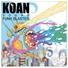 Koan Sound - Talk Box (Original Mix) - RINGTON