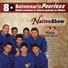 Nativo Show - La puerta