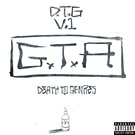 GTA - Parental Advisory