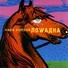Ju1ka - Маленькая лошадка(cover Найк Борзов)