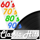 60's 70's 80's 90's Hits - The Final Countdown