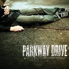 Parkway Drive - Pandora