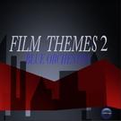 Саундтрек из фильма Терминатор-4 - Да придёт спаситель