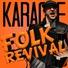 Ameritz Audio Karaoke - I See Fire (In the Style of Ed Sheeran) [Karaoke Version]