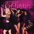 Sugababes - Get Sexy (OST Street Dance 3D) ⑲