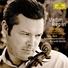 Иоганнес Брамс - Концерт для скрипки с оркестром ре мажор Ор 77