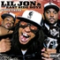 Lil Jon & the East Side Boyz - requiem
