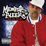 Memphis Bleek feat. Geda K, Lil' Cease, Rell - Do It All Again