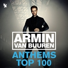 Armin van Buuren feat. Aruna - Won't Let You Go (Radio Edit)