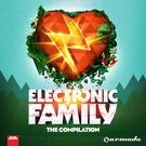 AH.FM EOYC 2013 (21.12.2013) (Part 067 - Ashley Bonsall) - DJ Scot Project-U (Mark Sherry's Outburst Remix)