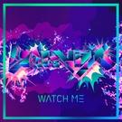 banvox - Watch Me