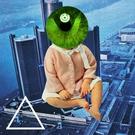 Clean Bandit - Rockabye (feat. Sean Paul & Anne-Marie)