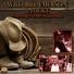 Wild Bill Emerson - All I've Got to Lose