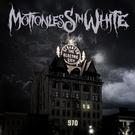 Motionless In White - 570