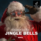 Nuclear Maniac - Jingle Bells