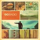 Go Radio - Live, Learn, Let Go