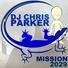 [Rington] Chris Parker - L'Amour