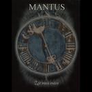 Mantus - Romanze zur Nacht