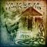 Калевала - Ведьма (акустика , вокальный минус)
