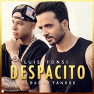 louis fonsi - despacito (ft. daddy yankee)