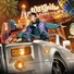 Chris Brown - Wiz Khalifa (mp3.vc)