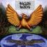 Pagan Reign - Рать