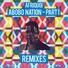 Afriquoi - TOYK (feat. Jago) [Wonky Logic Rejig]