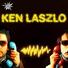 Ken Laszlo - 1-2-3-4-5-6-7-8