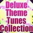 Тема песни мелодии - Les gardiens de la galaxie - hooked on a feeling