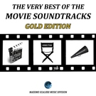 Best Movie Soundtracks - Twilight: River Flows In You